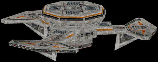 File:Platform5-XWA.jpg