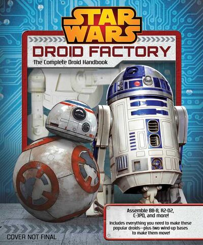 File:Droid Factory Cover.jpg