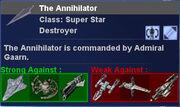 AnnihilatorBox