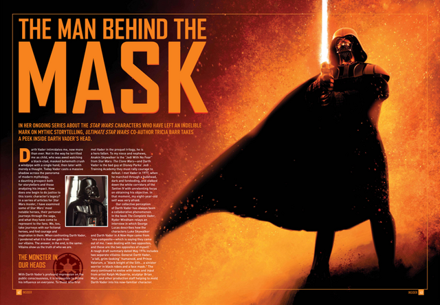 File:TheManBehindtheMask157.png