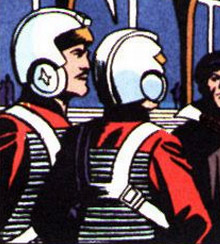 File:Rebel pilots Arda-2x2.jpg