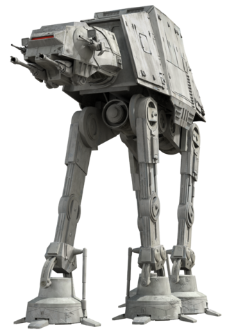 File:AT-AT Fathead.png