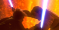 Anakin Obi-Wan Clash.png