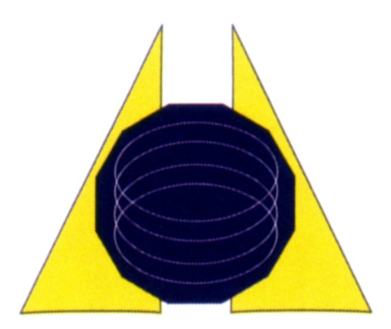 File:Corellian Arms.jpg