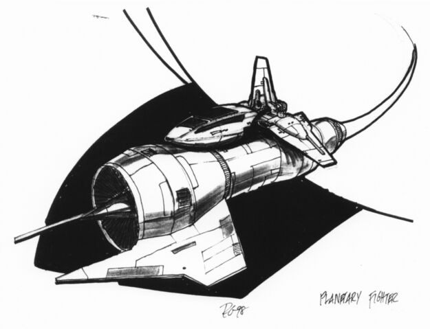 File:PlanetaryFighterConcept.jpg