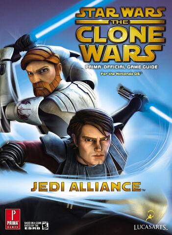 File:Jedi Alliance Prima Guide.jpg