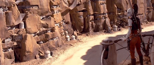 File:Inhabited Beggar's Canyon.png
