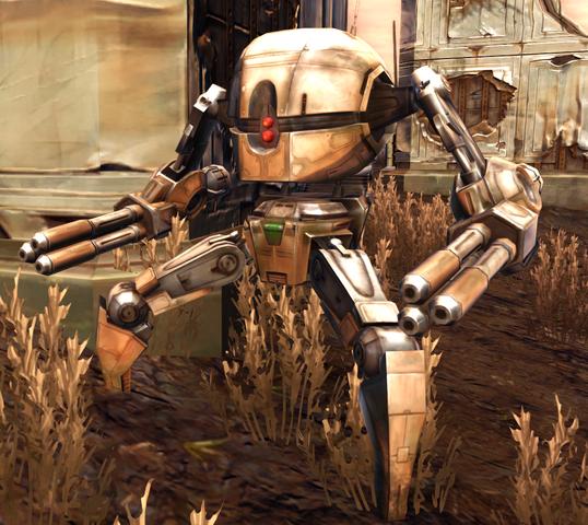 File:OT-7 Patrol Droid.png