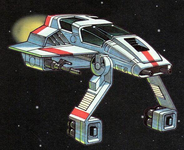 File:DefenderStarfighter-TDS.jpg