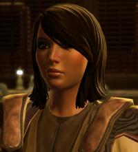 Jedi Jaesa headshot