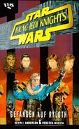 young jedi knights heirs of the force pdf