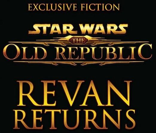 File:Revan Returns.jpg