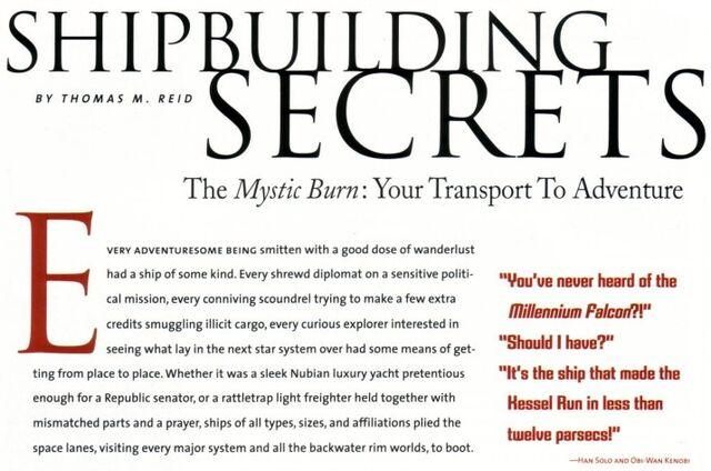 File:Shipbuilding Secrets G1.jpg