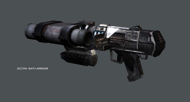 File:DC17m anti armor.jpg