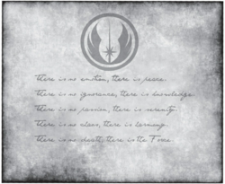 Jedi Code-Backstories.png