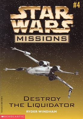 File:Missions4.jpg