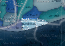 File:Ryndellian.jpg