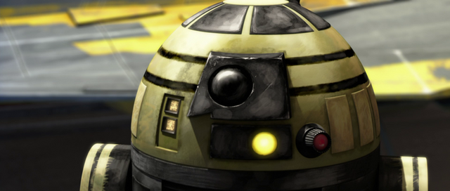 File:Downfall of a Droid.png