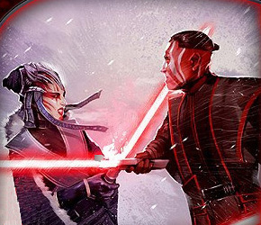 A Rey of Darkness: Dark Side Lineage Theories - Page 2 Latest?cb=20100104214921
