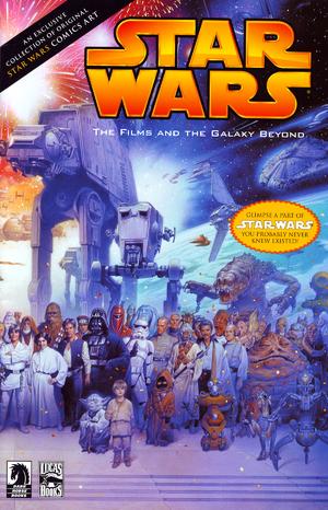 SW-FilmsAndTheGalaxyBeyond