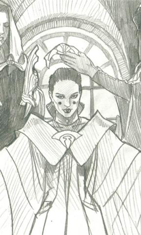 File:Amidala coronation sketch.png