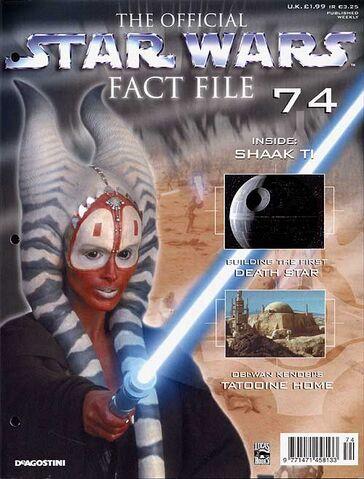 File:Factfile74.jpg