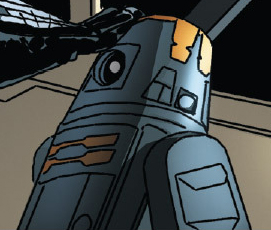 File:Unidentified astro droid spy.jpg