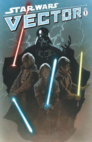 File:Vector Volume 1.jpg