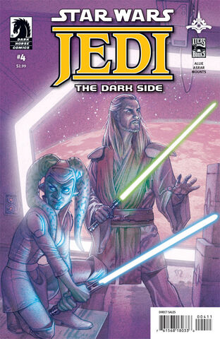 File:JediDarkSide4Final.jpg