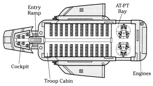 File:Kappa-class shuttle2.jpg