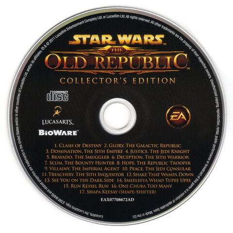 File:SWTOR soundtrack CD.jpg
