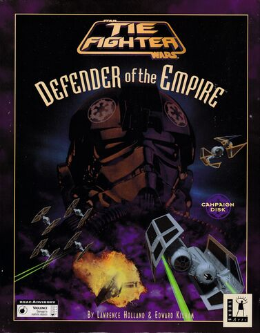 File:Defender of the Empire cover.jpg