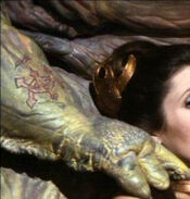 Jabba tat