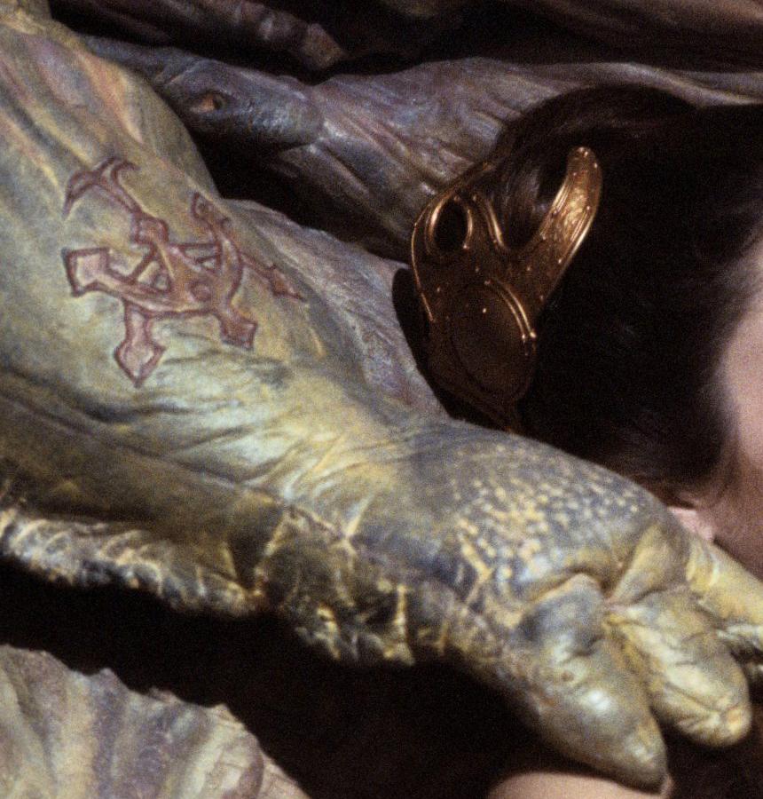 File:Jabba tat.jpg