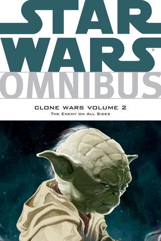File:SWOmnibusCloneWarsV2.jpg