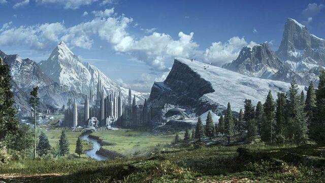 File:Alderaan-Hope.jpg