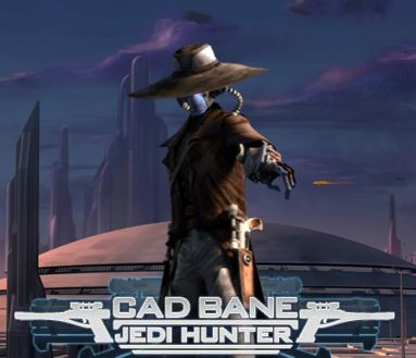 File:Cad Bane Jedi Hunter.jpg