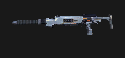 File:L-336 sniper rifle.png