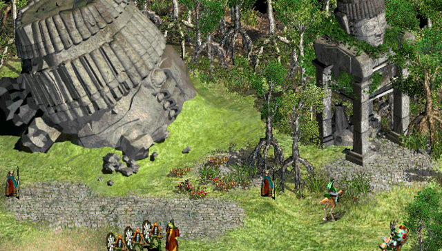 File:GB Sacred Place.png