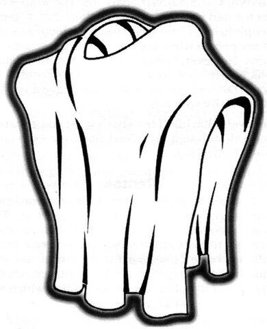 File:Stun cloak.jpg