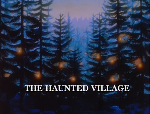 File:The Haunted Village opening titles.jpg