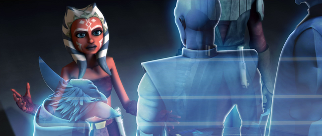 File:Ahsoka speaks out.png