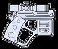 HL-27 Blaster Pistol SoF.png