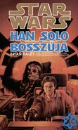 http://starwars.wikia.com/wiki/File:Han_Solo's_Revenge_Hungarian_Cover