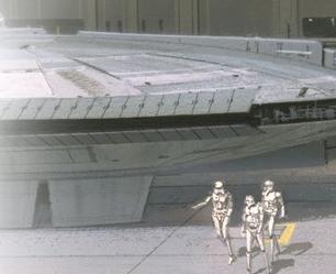 File:Troopers on Triton.jpg
