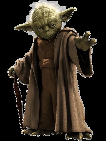 File:Yoda TPM RotS.png