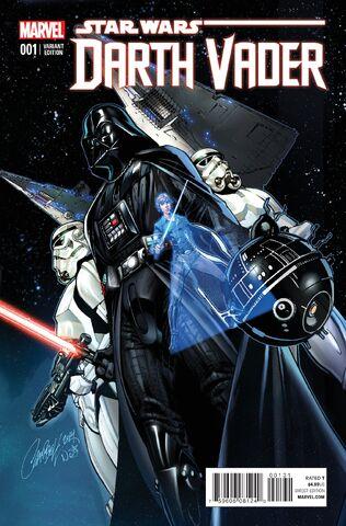 File:Star Wars Darth Vader Vol 1 1 J Scott Campbell Variant.jpg