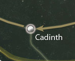 File:Cadinth.png