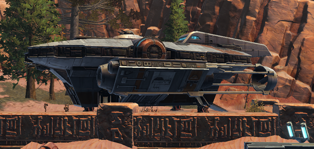 File:Athiss ship.png