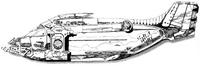 KatarnBoardingShuttle-PP